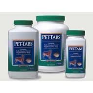 Virbac AH, Inc. Virbac Pet Tabs