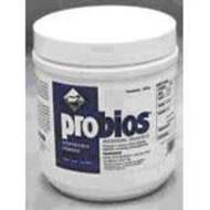 Bomac Vets Plus, Inc. Vets Plus Probios Powder