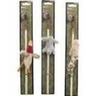 Ethical Products, Inc. Spot Skinneeez Wand Animal