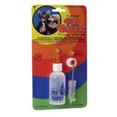 Four Paws Products Ltd Four Paws Pet Nurser Kit