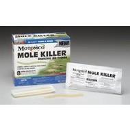Motomco Motomco Mole Killer Worms