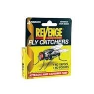 Roxide International, Inc. Revenge Fly Catchers