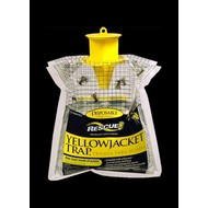 Sterling International RESCUE! Non-Toxic Disposable Yellowjacket Trap, West of the Rockies
