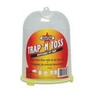 Starbar Products Starbar Disposable Trap N Toss