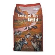 Taste of the Wild Taste of the Wild Southwest Canyon Dog Food
