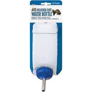 Miller Manufacturing Co. Pet Lodge Water Bottle