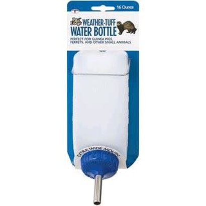 Miller Manufacturing Co. Pet Lodge Water Bottle
