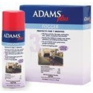 Farnam Companies Inc. Adams Plus Fogger