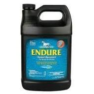 Farnam Companies Inc. Endure Fly Spray 1 gal.
