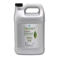Farnam Companies Inc. Equisect Fly Spray