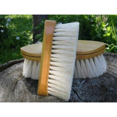 Desert Equestrian Legends Brush 2261