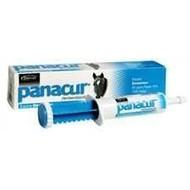 Intervet Inc. Panacur Equine Dewormer