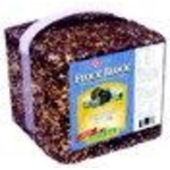 Purina Mills, LLC Purina Flock Block