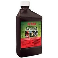 Voluntary Purchasing Groups, Inc. Hi-Yield Lawn, Garden, Pet and Livestock Insect Control