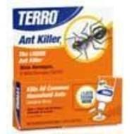 Senoret Chemical Co. Inc. Terro Ant Killer
