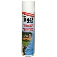Chem-Tech, LTD Prozap LD-44Z Insect Fogger