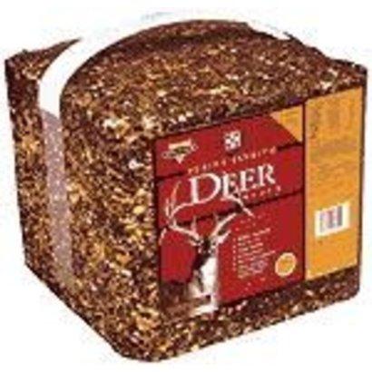 Purina Mills, LLC Purina Premium Deer Block