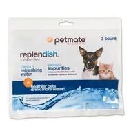 Petmate Replendish Replacement Filters
