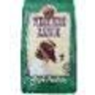 Rocky Mountain Milling Co. Western Ranch Hi-Pro Dog Food