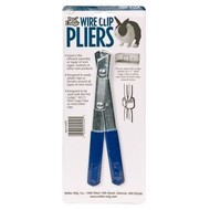 Miller Manufacturing Co. Pet Lodge Wire Clip Pliers