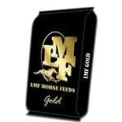 LMF Feeds Incorporated LMF Gold