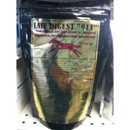 LMF Feeds Incorporated LMF Digest 911