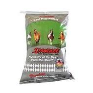Standlee Hay Company Inc. Standlee Beet Pulp Pellets