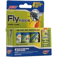 PIC Corporation Pic Fly Ribbon