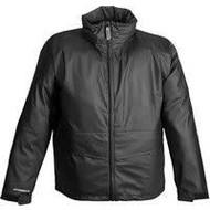 Tingley Rubber Storm Flex Rain Jacket