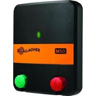 Gallagher Gallagher M60 Fence Energizer