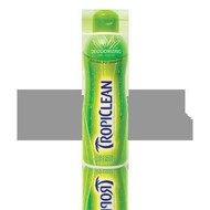 Tropiclean Tropiclean Deodorizing Shampoo