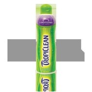 Tropiclean Tropiclean Conditioner