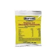 Durvet, Inc. Durvet Vitamins & Electrolytes