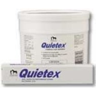 Farnam Companies Inc. Quietex II Focusing and Calming Oral Paste