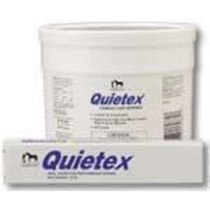 Farnam Companies Inc. Farnam Quietex II Oral Paste