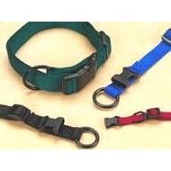 Hamilton Products, Inc. Hamilton Adjustable Dog Collar
