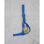Hamilton Products, Inc. Hamilton Cow Halter