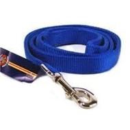 Hamilton Products, Inc. Hamilton Dog Leash Double Thick w/ Snap & Loop