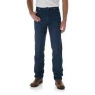 Wrangler Wrangler 13MWZ Cowboy Cut Jeans