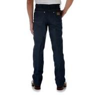 Wrangler Wrangler 936DEN Cowboy Cut Slim