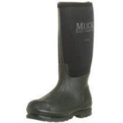 Muck Boot Co Muck Chore Boot CHH-000A