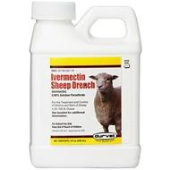 Durvet, Inc. Durvet Ivermectin Sheep Drench