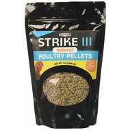 Durvet, Inc. Durvet Strike III Natural Poultry Dewormer