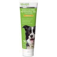 Tomlyn Tomlyn Nutri-Cal for Dogs