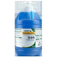 Aspen Veterinary Resources Chlorhexidine Solution