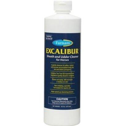 Farnam Companies Inc. Excalibur Sheath Cleaner