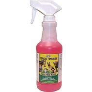 Durvet, Inc. Durvet Topical Fungicide