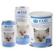 PetAg Inc. KMR Kitten Milk Replacer Powder 12 oz.