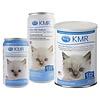 PetAg Inc. KMR Kitten Powder Milk Replacer