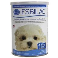 PetAg Inc. Esbilac Puppy Milk Replacer Powder 12 oz.